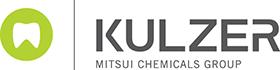 """""""Kulzer"""""""